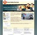 Image: Home Safety Services