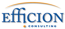 Efficion Consulting